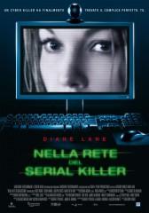 Nella rete del serial killer in streaming & download