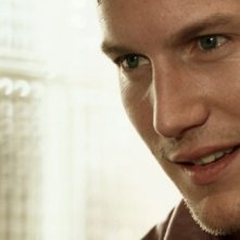 Patrick Wilson in una scena del film Hard Candy