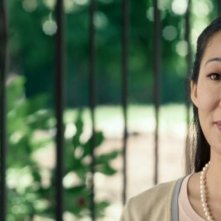 Sandra Oh in una scena del film Hard Candy