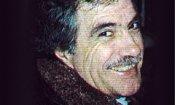 Addio a Claudio Capone