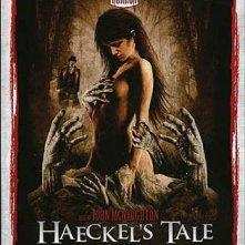 La terribile storia di Haeckel ( 2005 )