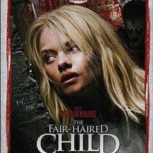 Patto con il demonio ( 2006 )