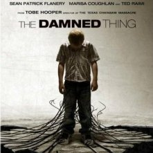 The Damned Thing ( 2006 )