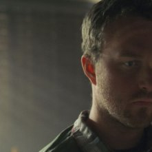Devon Gummersall in una scena del film Reeker - Tra la vita e la morte