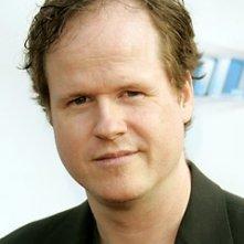 L'autore e sceneggiatore Joss Whedon