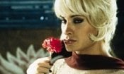 Gael Garcia Bernal: 'I ruoli gay sono cool'