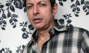 Jeff Goldblum in Law & Order: Criminal Intent