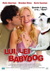 Lui, lei e Babydog in streaming & download