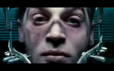 Le morti di Ian Stone - Trailer italiano
