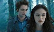 Twilight cambia sesso: arriva la versione con Beau ed Edythe