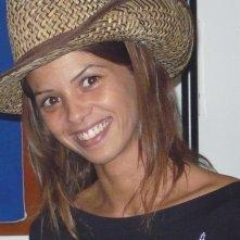 Eliana Giua