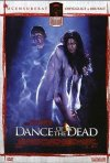 La danza dei morti ( 2005 )
