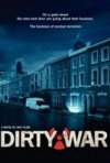 La locandina di Dirty War