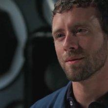 T.J. Thyne nel ruolo di Hodgins nella serie tv 'Bones' nell'episodio intitolato: Mummy in the Maze