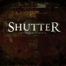 Wallpaper di Shutter