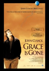 Grace Is Gone in streaming & download