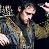 Robin Hood: da stasera su Rete 4