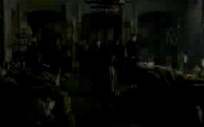 The Tudors - Stagione 2 - Promo