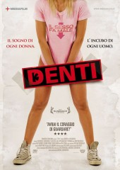 Denti in streaming & download