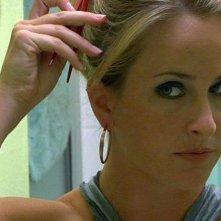Melissa Searing in una scena di Holding Trevor