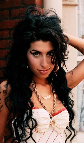 Amy Winehouse 81698