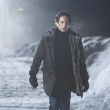 David Duchovny torna a vestire i panni di Fox Mulder in X-Files: Voglio crederci