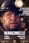 La locandina di Marcinelle