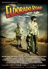 Eldorado Road in streaming & download