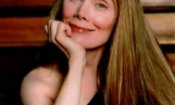 Sissy Spacek approda a Lake City
