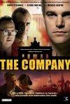 La locandina di The Company