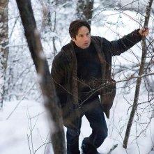 David Duchovny è protagonista di X-Files: Voglio crederci