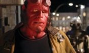 Le sale USA: tornano Hellboy e Eddie Murphy