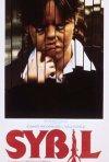 La locandina di Sybil