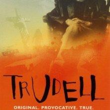 La locandina di Trudell