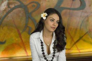 Mila Kunis è Racheal in Forgetting Sarah Marshall