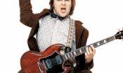 Il ritorno di School of Rock