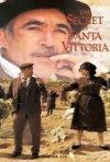La locandina di Il segreto di Santa Vittoria