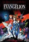 La locandina di Neon Genesis Evangelion: Death & Rebirth