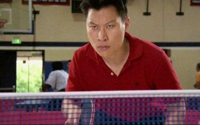 Ping Pong Playa - Trailer
