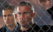 Prison Break: nuove idee per lo spin-off