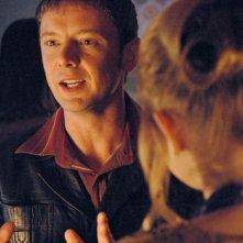 John Simm nel quarto episodio di Life on Mars