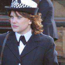 Liz White nel terzo episodio di Life on Mars