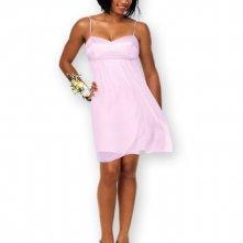 Monique Coleman in un'immagine promozionale del film High School Musica 3: Senior Year