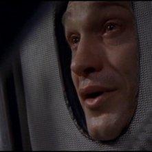 Jay Acovone interpreta il Maggiore Kowalsky nell'episodio 'Il nemico dentro' della serie tv Stargate SG-1