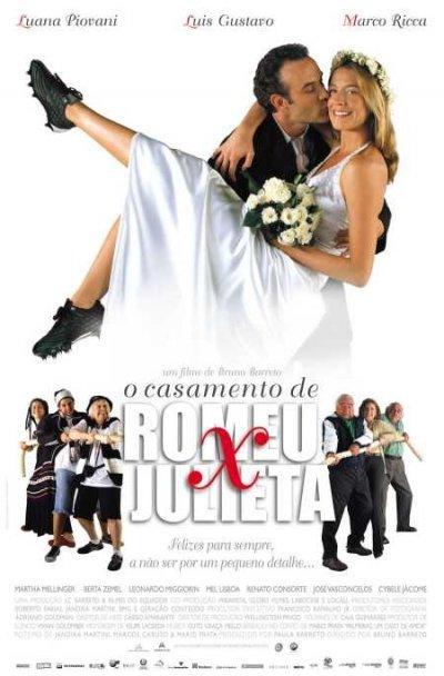 finalmente sposi dvd  Romeo e Giulietta finalmente sposi (2005) - DVD e Blu-Ray ...