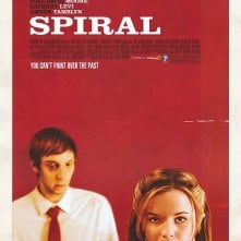 La locandina di Spiral