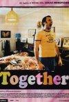 La locandina di Together - Insieme