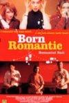 La locandina di Romantici nati