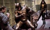 Watchmen: la HBO vuole realizzare una serie tratta dai fumetti?