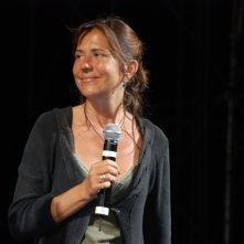 Antonietta De Lillo ospite del Giffoni Film Festival 2008
